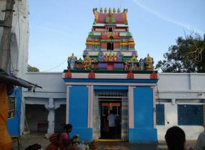 Dont believe google, Chilkur temple remains closed: Chief priest
