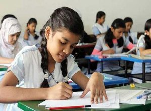 Telangana HC directs state to hold SSC exams from June 8