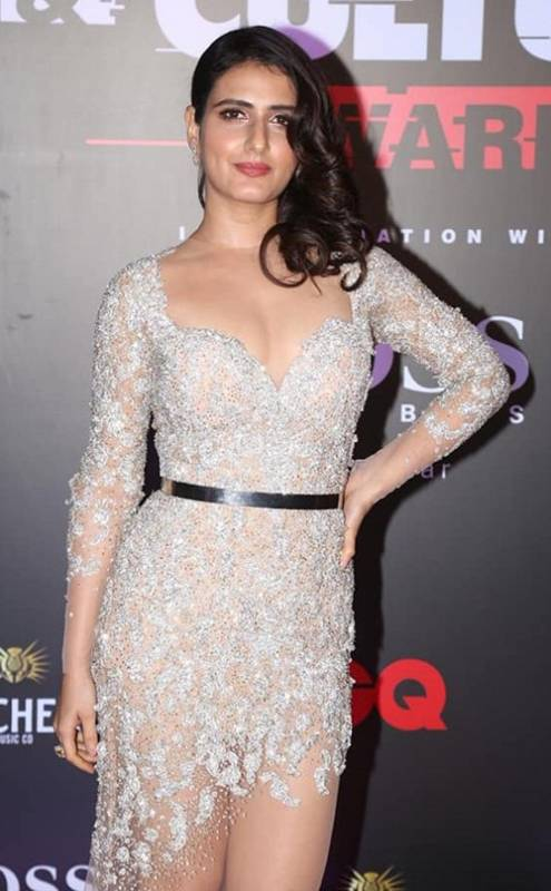 Is sexiest woman in india the who Top 10