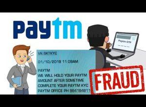 Miyapur women lost Rs 4 lakh to KYC update fraud; Cyberabad cops issue alert