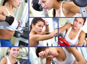 10 Magic Moves to Quickly Tone Your Body at Home