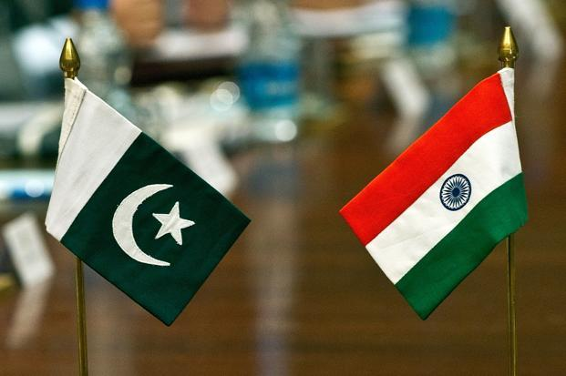 India gave citizenship to 800 Pakistani migrants in 2019