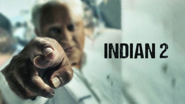 Indian 2: Shankar to change shooting locations because of Corona virus outbreak ?
