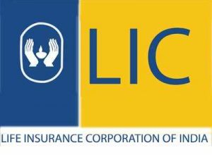 Consumer Forum rejects LIC verision, directs it to pay Rs 2 lakh to deceased's family