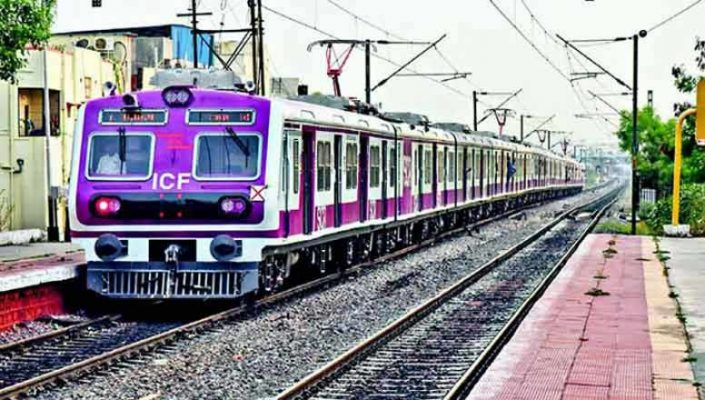Commuters demand MMTS trains on Bolarum-Secunderabad route
