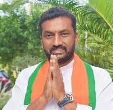 Telangana BJP leader Raghunandan Rao accused of raping journalist