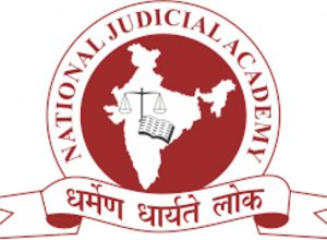 Hyderabad in race to have National Judicial Academy, land searches begin in Ibrahimpatnam, Shamshabad