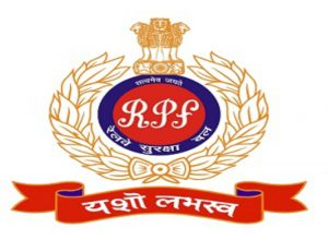 RPF finds illegal software used for tatkal bookings