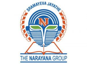 Narayana College collecting advance fee for second year without revealing fee structure, alleges parent