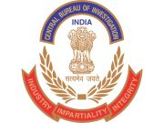 CBI books Guntur CCS Inspector, constables for wrongful confinement of accused