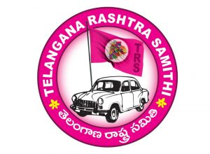 Donations received by TRS increased by 1,148% in a year: Report