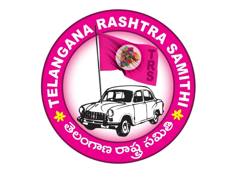 TRS will need to make public criminal history of 67 MLAs