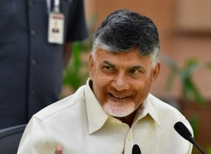 Naidu asks Centre to ensure safe return of 5,000 Telugu workers stranded in Kuwait