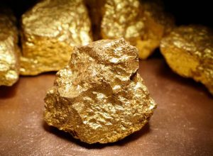 No three thousand tonnes of gold in Sonbhadra: Geological Survey of India