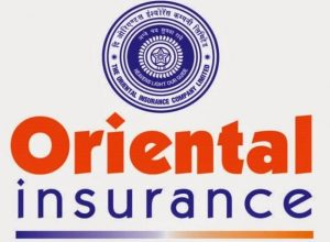 Consumer forum asks Oriental Insurance to pay Rs 5.2L compensation to police constable's widow