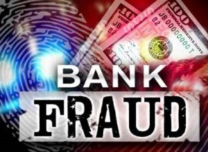 Citizens lost Rs 100 Cr in debit & credit card frauds