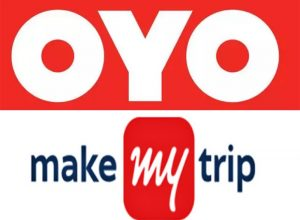 OYO, Make My Trip accused of denying market access to budget hotels