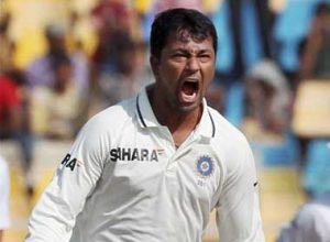 In Conversation with Ojha: Career, IPL, future, post-retirement