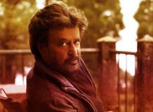 Did Rajinikanth slash his fee because of Darbar's poor performance?