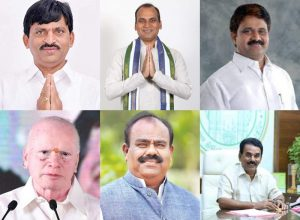 Rajya Sabha polls: Crucial for AP, insignificant for TS