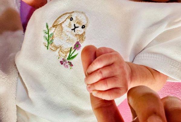 Shilpa Shetty welcomes new daughter Samisha amid rumours of surrogacy