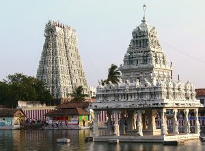 15 Historical Hindu Temples in South India you Should Visit