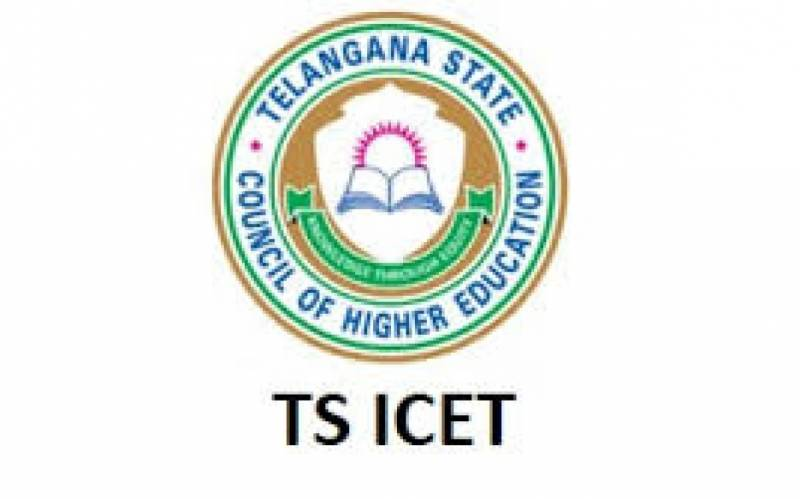 TSICET 2020 to be conducted on 21, 22 May