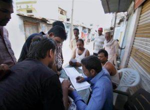 Telangana's household census raises doubts