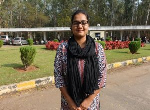 UoH student lands Rs 43 lakh job at Adobe Systems