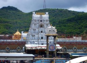 Tirupati municipality declared 5 ' zones' after first Coronavirus case reported