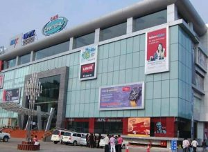 Now, park free at malls, multiplexes in Vizag for the first half an hour