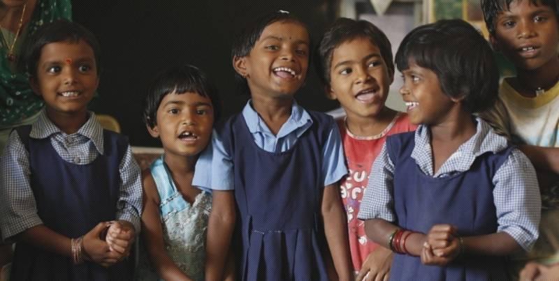 Telangana school dropout rate falls by five percent: New report