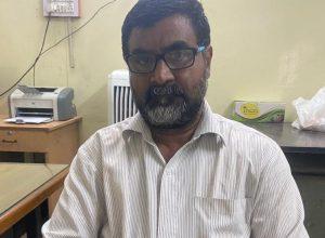 Bribe case: GHMC Tax Inspector, Superintendent in ACB net