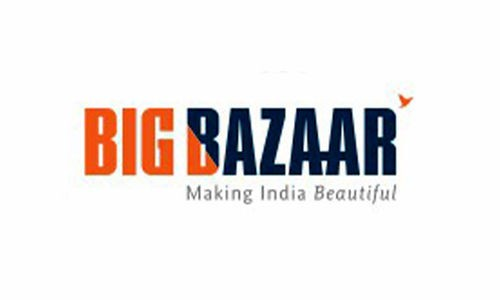 22 cases booked against Big Bazaar outlets for tampering with MRP, expiry date