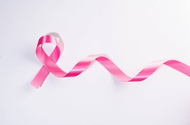 World Cancer Day: Breast, cervical cancer cases rising in TS, AP