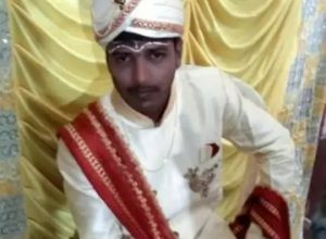 Nizamabad groom dies of cardiac arrest due to loud DJ music in wedding