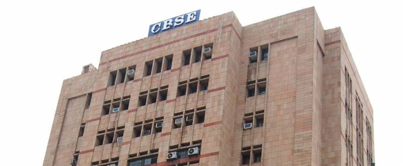 23rd Edition of CBSE Annual Pre Exam Psychological Counselling begins