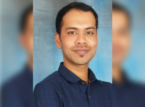 Genpact techie commits suicide in Gachibowli