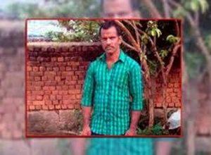 Hajipur rape case: Accused Marri Srinivas Reddy given death sentence