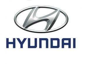 Hyundai Motors directed to replace faulty Creta SUV to customer, penalised