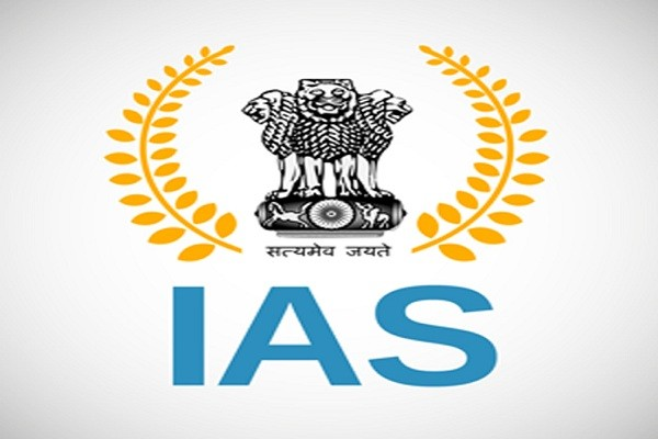 In Andhra Pradesh, 58 IAS officer posts lie vacant