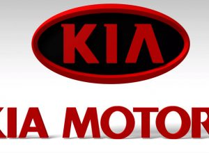 No discussions with Kia Motors: Tamil Nadu Government