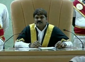 Hyderabad Municipal body first in India to pass a resolution against CAA