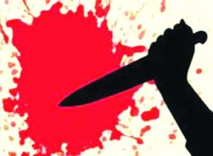 On mother's day, Vikarabad man kills mom for money