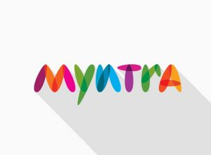 Consumer Forum asks Myntra to pay Rs 25000 for denying open delivery