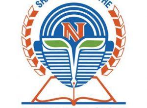 Narayana Jr College demands advance fees amid lockdown, parents fume