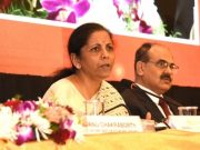 No injustice done to Telangana in the Budget allocations: Nirmala Sitharaman