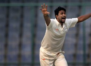 Exclusive Interview: Pragyan Ojha talks career, IPL, post-retirement plans