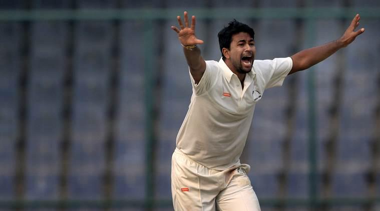 Exclusive Interview: Pragyan Ojha talks career, IPL, post-retirement plans