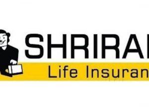 Shriram Insurance penalized Rs 12L for denying insurance cover